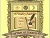 inter alliance logo 2 big.jpg